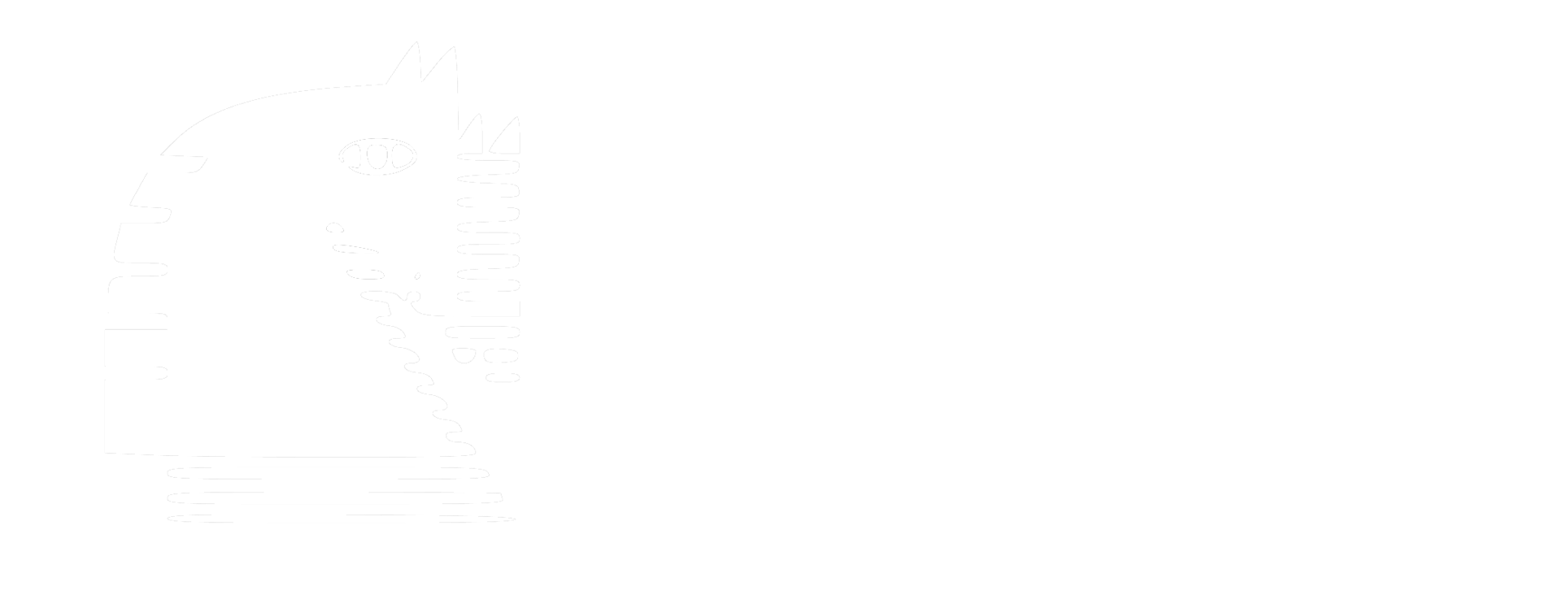 Scandiano Bags